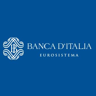 Italy - Bank of Italy