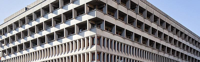 Banca d'Italia - Catania