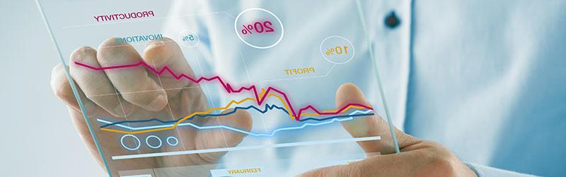 miglior trading system massima trasparenza dei mercati