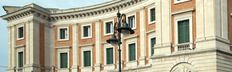 Banca d'Italia - Campobasso