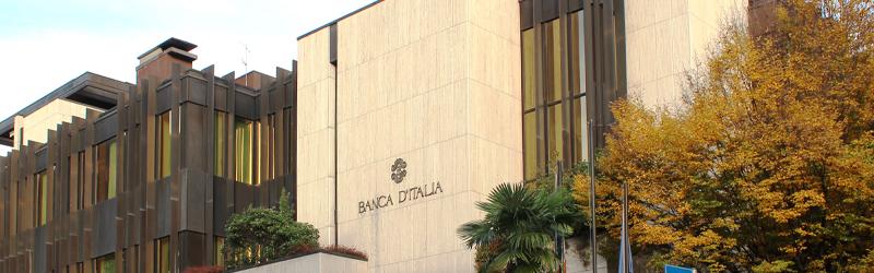 banca d 39 italia l 39 economia delle province autonome di. Black Bedroom Furniture Sets. Home Design Ideas