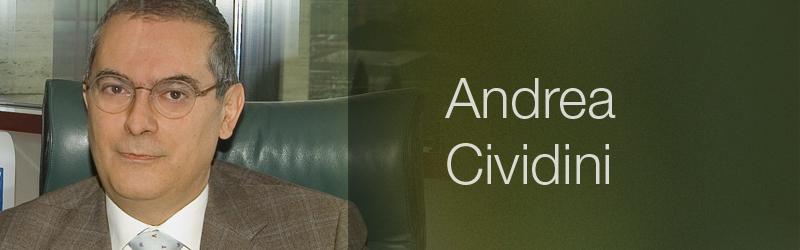 online store 5c368 f5b37 Bank of Italy - Andrea Cividini