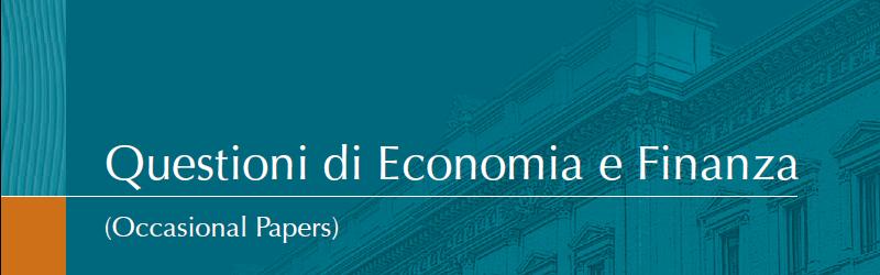 storia del lavoro in italia dallunit a oggi