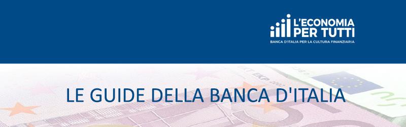 41eba82043 Banca d'Italia - Materiale didattico-informativo