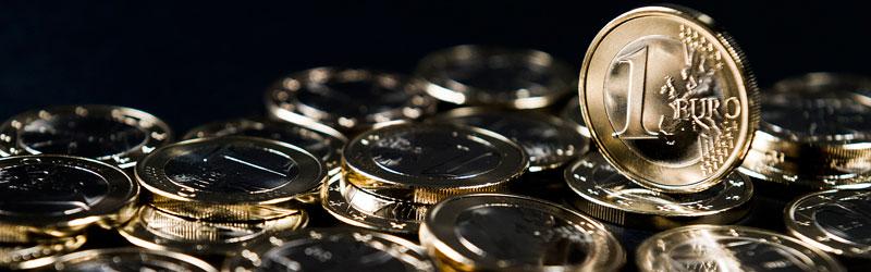 27f387d1e4 Banca d'Italia - Monete