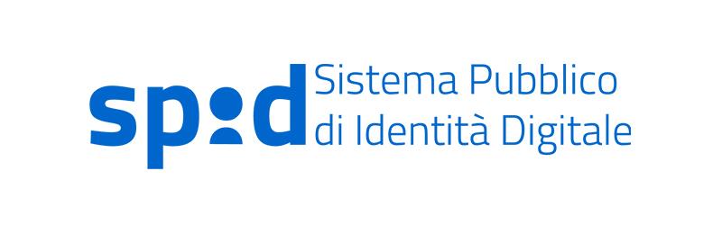 Banca d'Italia - Servizi online con accesso SPID